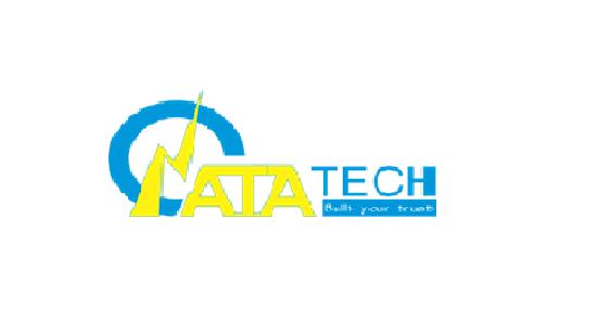 Công Ty TNHH Natatech