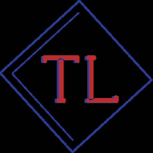 Đơn vị cung cấp linh kiện bếp Công nghiệp Thăng Long