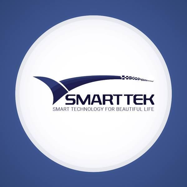 Công ty phần mềm VSMARTTEK