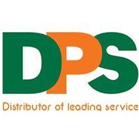 Công ty TNHH thương mại và phân phối linh kiện DPS Vietnam