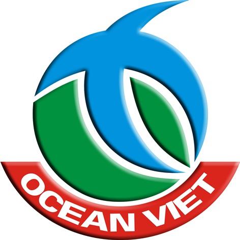 Công ty TNHH Đại Dương Việt