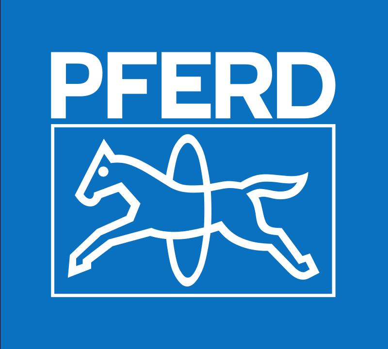 Pferd Germany