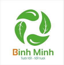 công ty cổ phần công nghệ tưới Bình Minh