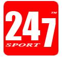 Cửa hàng thể thao 247sport