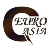 Công ty TNHH Thương Mại Kỹ Thuật Á Âu