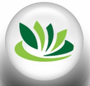 Công ty TNHH Xuất Nhập Khẩu Agri Vina