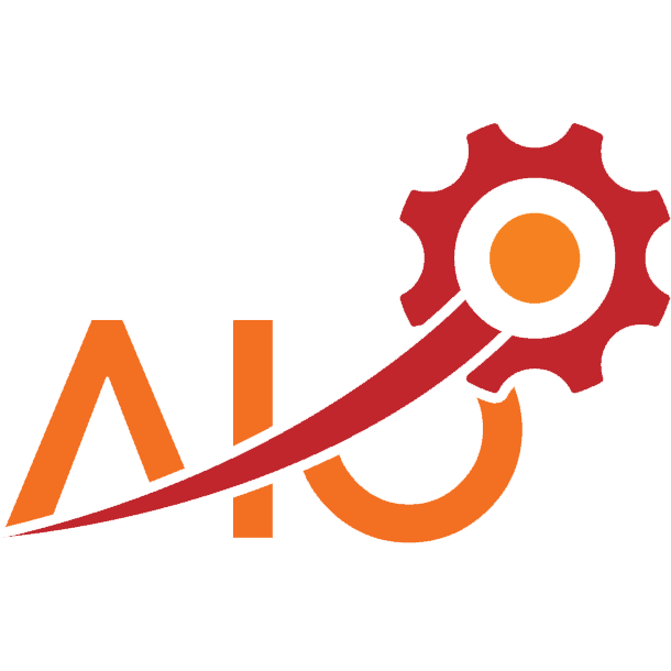 Công ty cổ phần thương mại AIOGROUP