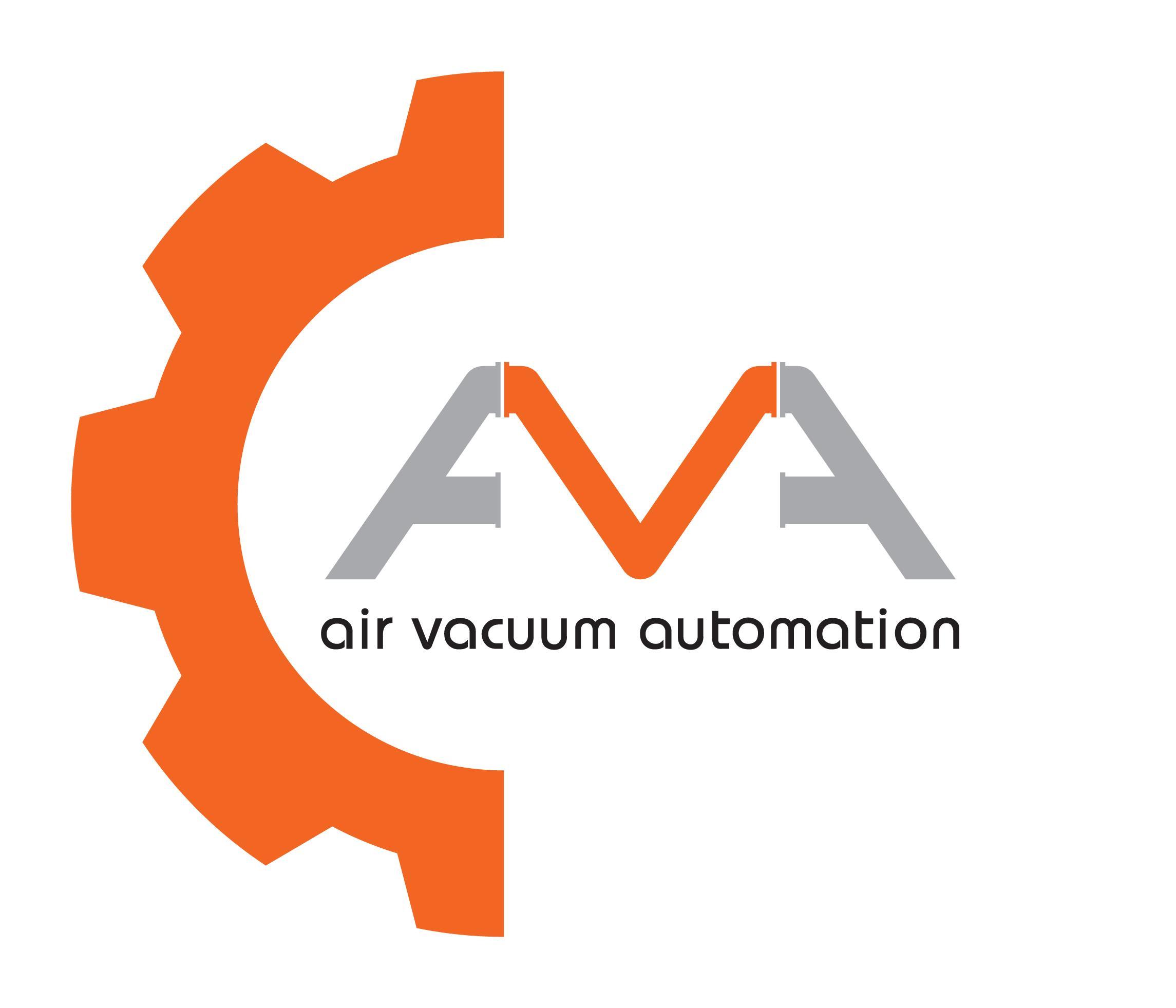 AIR VACUUM AUTOMATION VIETNAM
