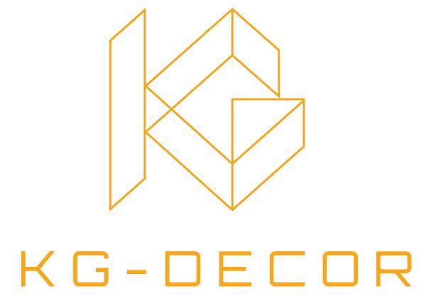 KG-Decor