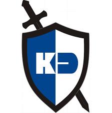 Kien Dung Trading Producing Co., Ltd