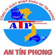 Công ty Xuất Nhập Khẩu An Tín Phong