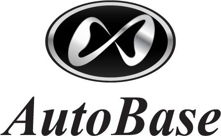 Công ty TNHH AutoBase
