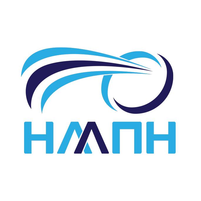 TNHH SXTM & PTCN HÀ ANH
