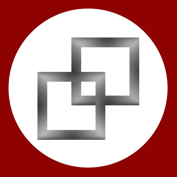 Hoàng Bảo Ân