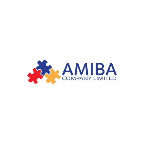 Công ty TNHH Amiba Việt Nam