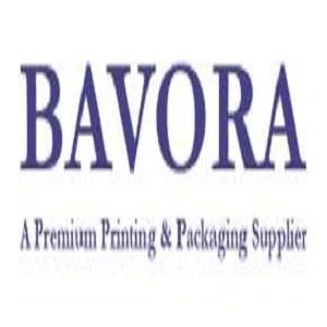 China Bavora Printed Packaging Co., Ltd.