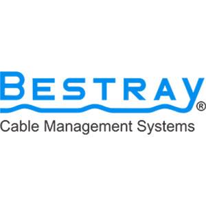 Công ty Cổ phần Bestray