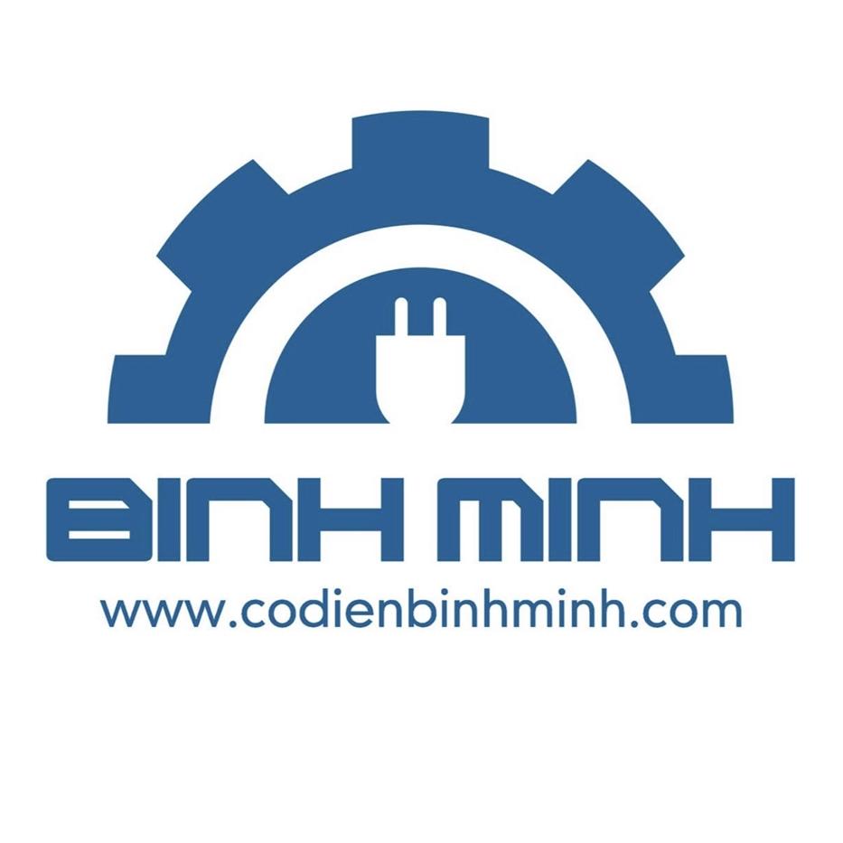 Bình Minh SealTech