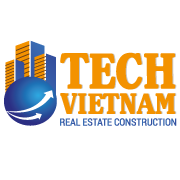 TDK Tech Việt Nam