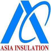 công ty TNHH Cách Nhiệt Á Châu