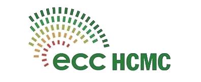 CTCP Giải pháp Năng lượng Thành phố Hồ Chí Minh