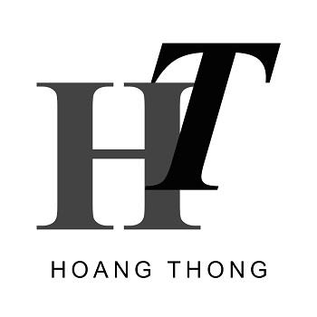 An Ninh Hoàng Thông