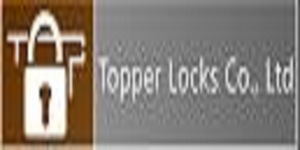 Topper Locks Manufacturer Co., Ltd.