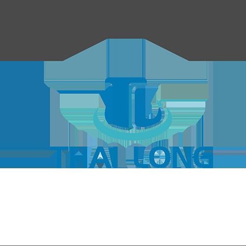 Công ty TNHH Cơ khí Thái Long