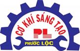 Công ty TNHH SX TM DV Cơ Khí Phước Lộc