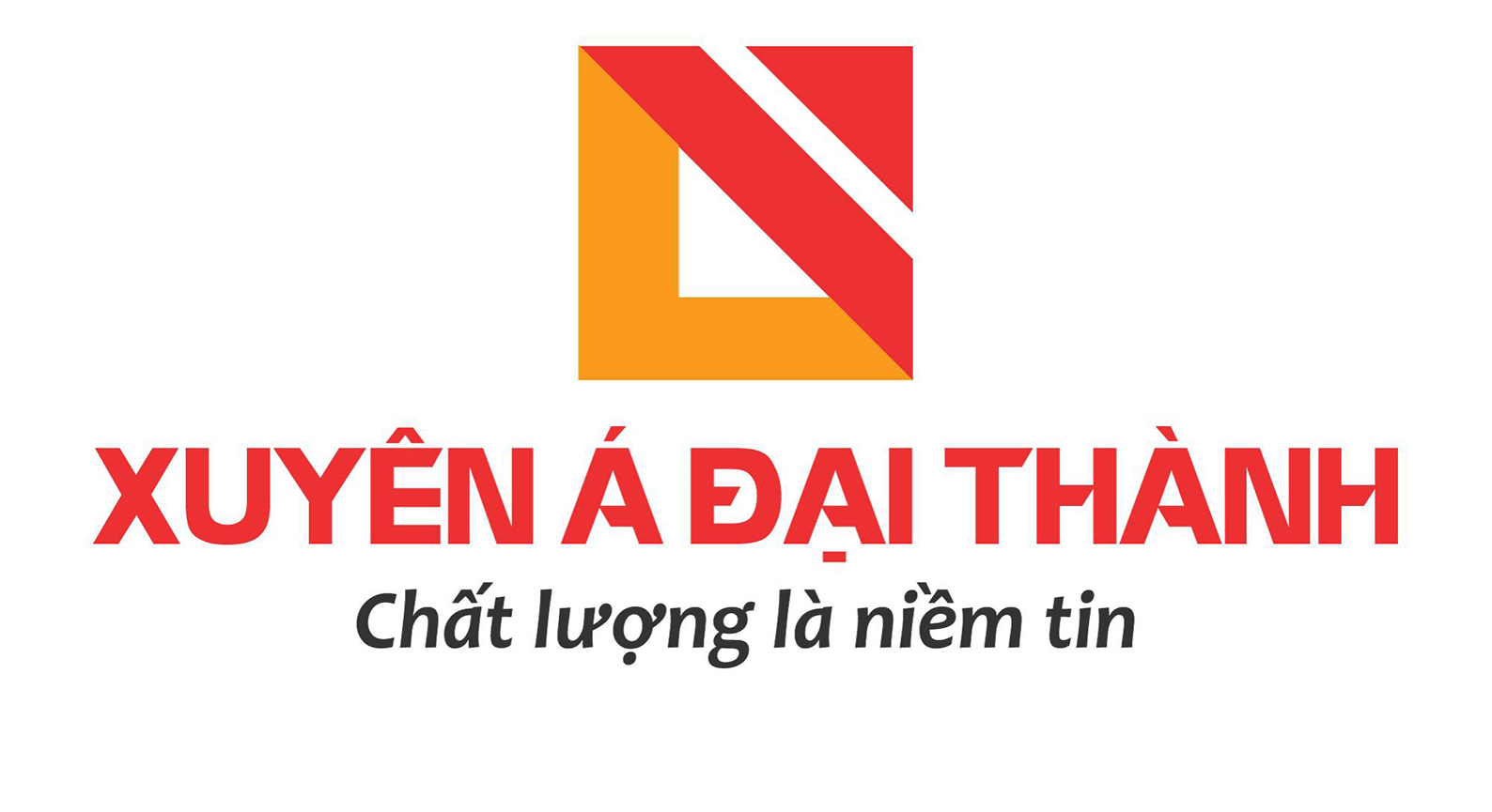 Công Ty TNHH SX Và XNK Thiết Bị Công Nghiệp Xuyên Á Đại Thành
