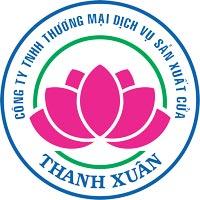 Cửa cuốn Thanh Xuân