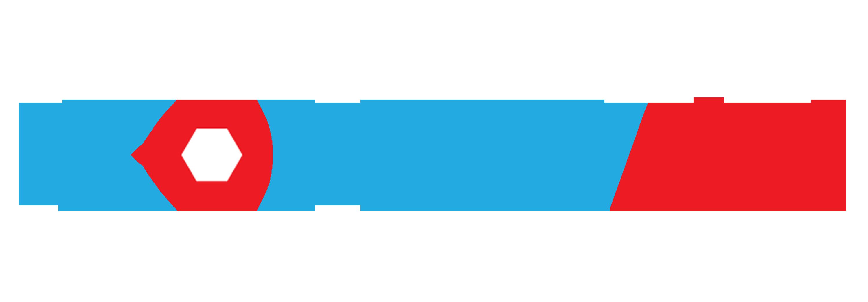 Công ty TNHH Cơ Khí AI