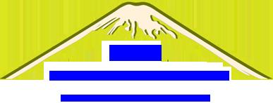 Công ty CP Thiết Bị Và Giải Pháp Công nghiệp Phú Sỹ