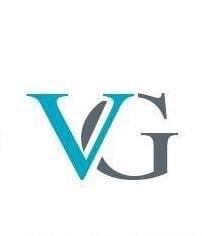 công ty TNHH TM SX DV VietGroup