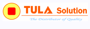 Công ty TNHH Giải pháp Tula