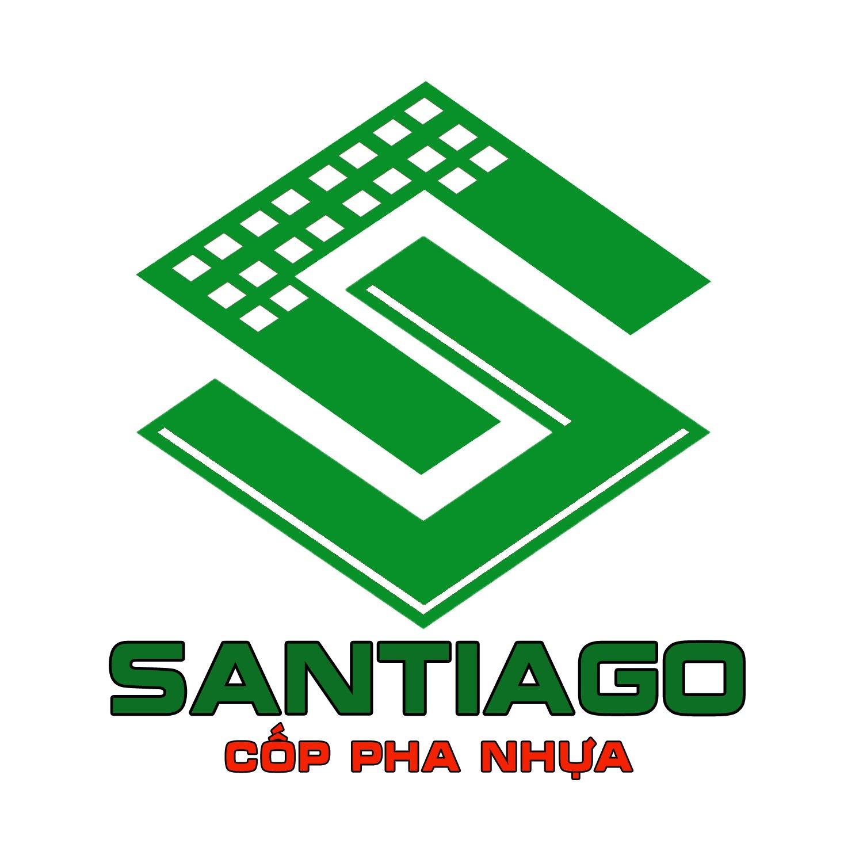 Công Ty Cổ Phần Công Nghiệp Santiago