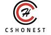 Changsha Honest Imp. & Exp. Co., Ltd.
