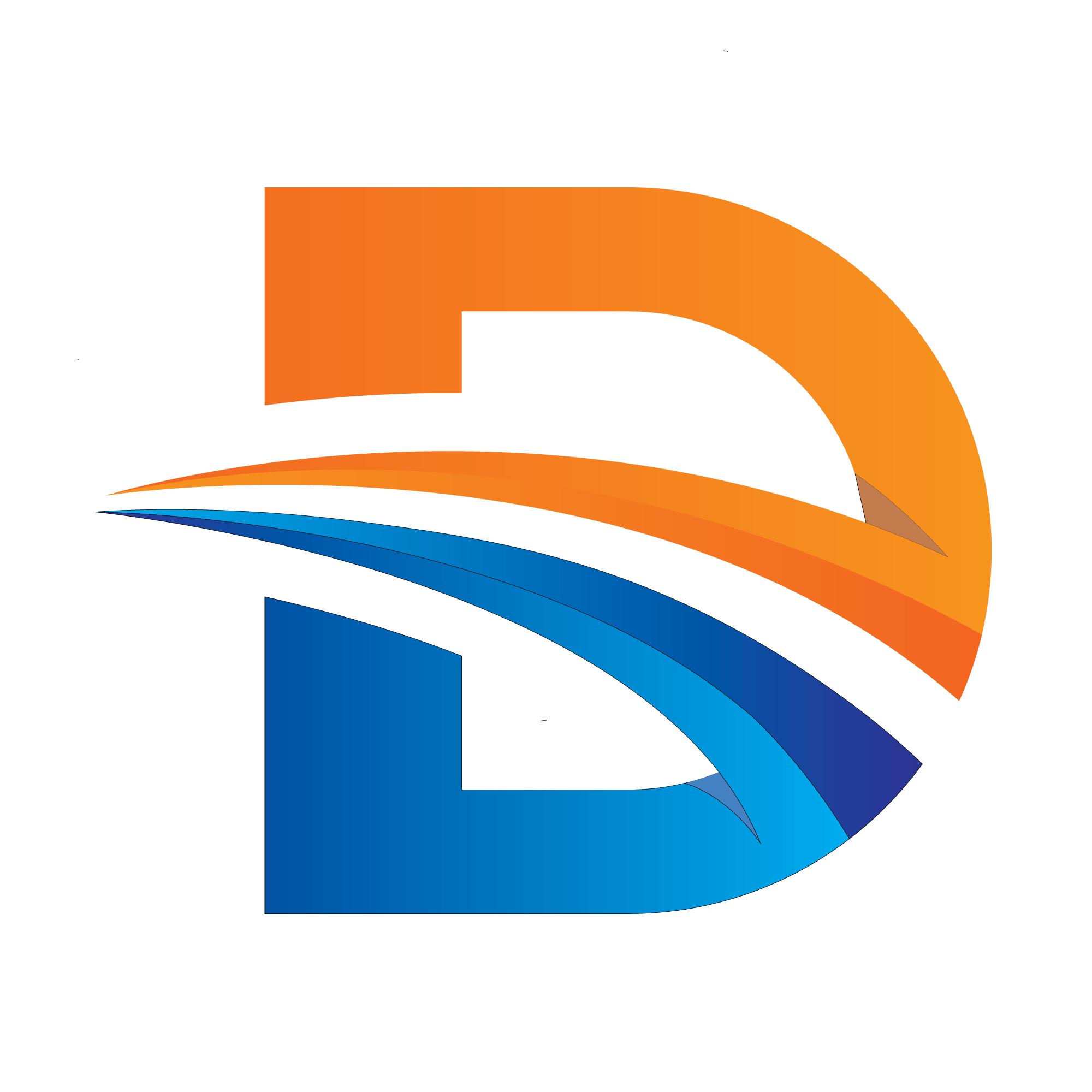 Dai Phu Loi Co.,Ltd
