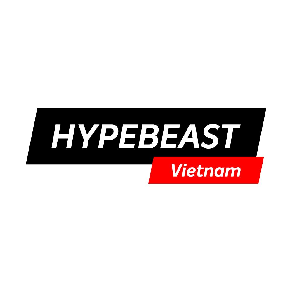 Công ty TNHH Hypebeast Vn
