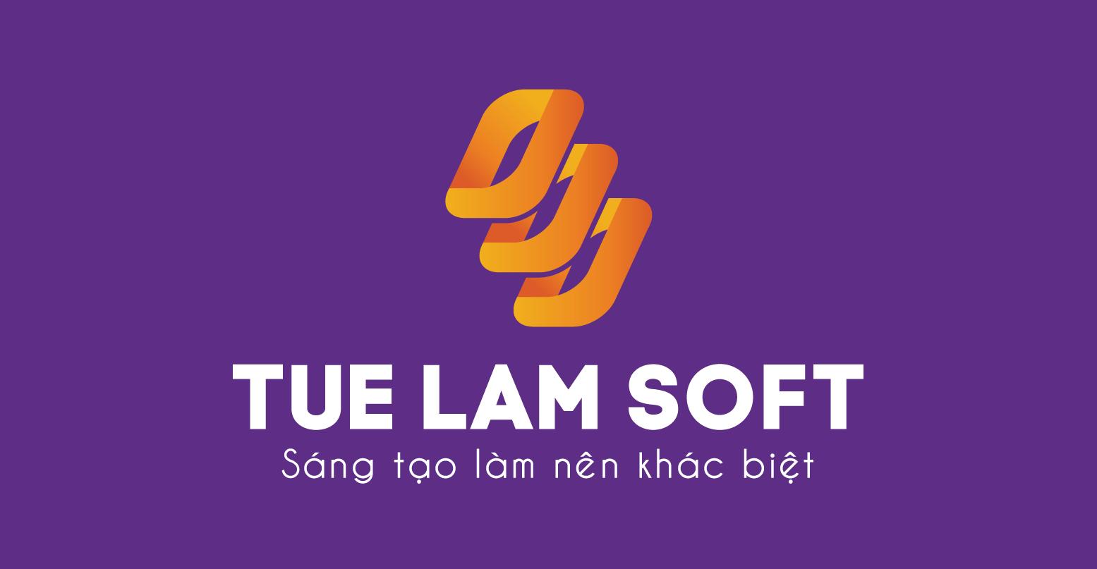 https://tuelamsoft.com/