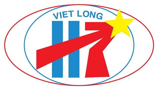 công ty kĩ thuật VIệt Long
