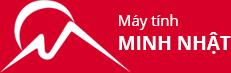 Công ty TNHH Máy Tính Minh Nhật
