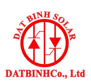 Công ty TNHH SX TM Đạt Bình