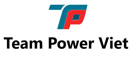 Công ty TNHH Team Power Việt