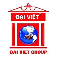 Công ty Cổ phần Tập đoàn SƠn Đại Việt