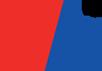 Công ty TNHH Thương Mại Dịch Vụ Kỹ Thuật Cơ Điện Lạnh Thế Việt
