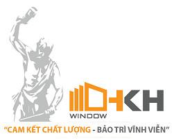Công ty Cổ phần Nội Thất Hà Lê Nguyễn