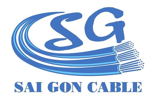 Công ty TNHH Sài Gòn Cable