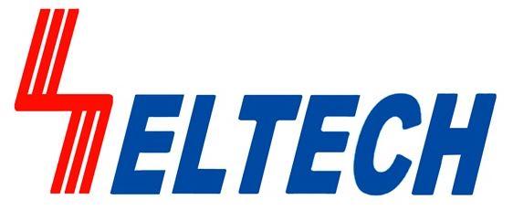 Seltech Co.,LTD