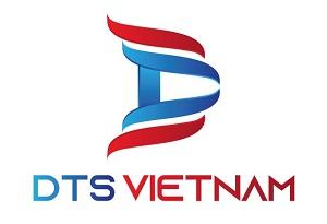 Công ty TNHH Kỹ Thuật DTS Việt Nam